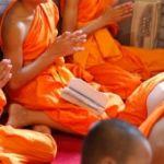 仏陀の十大弟子