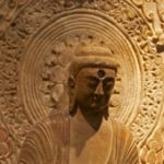 仏陀の物語